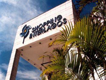 Com boliche e pista de kart, Shopping Interlagos tem opção para todos os  gostos e bolsos 1cb4335640
