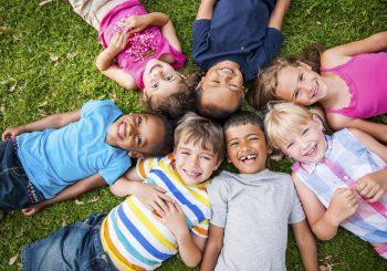 d2f0c6e4ad64 100 passeios gratuitos para aproveitar o Dia das Crianças em SP sem gastar  muito