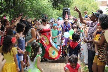 furunfunfum carnaval