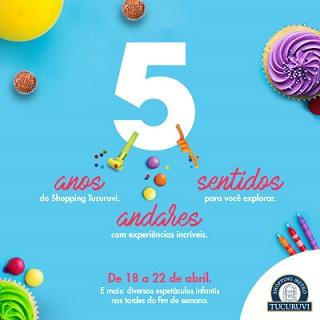 672389b2f1a0a São Paulo para crianças - É festa! Cinco dias de atrações gratuitas ...