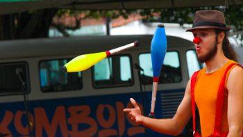 Para brincar  atrações gratuitas agitam o mês das crianças do Sesc Vila  Mariana 610b07a5ec