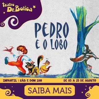 801b973a0c84 São Paulo para Crianças - Passeios em família - Guia de programação ...