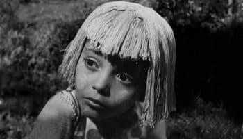 1ª Emília - Olga Maria (1951)